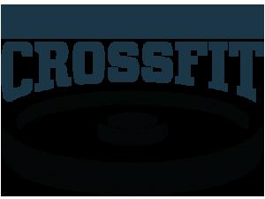 Ozaukee CrossFit